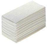Вытяжные салфетки Papia 250 шт., фото 3