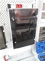 40*50*20см 3*16 Коробка под автомат пластиковая IP65