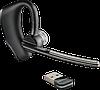 Bluetooth гарнитура Poly Plantronics Voyager Legend UC, B235 (87670-02)