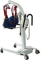 Подвес электрический передвижной American Motion Fitness 2580