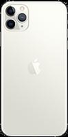 Смартфон Apple iPhone 11 Pro Max 256Gb Silver, фото 1