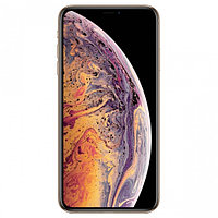 Смартфон Apple iPhone XS Max 512Gb Gold, фото 1
