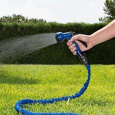 Шланг для полива X HOSE 15 метров, фото 3