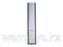 Кондиционер напольный GREE-24: I-Crown II Inverter R410A