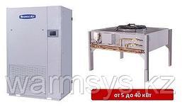 Прецизионный кондиционер JKFD7QSR/Na-M - R410A
