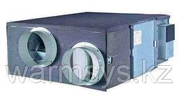Рекуператор воздуха FHBQ-D20-M
