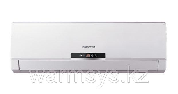 Настенный GMV-N71G/A3A-K