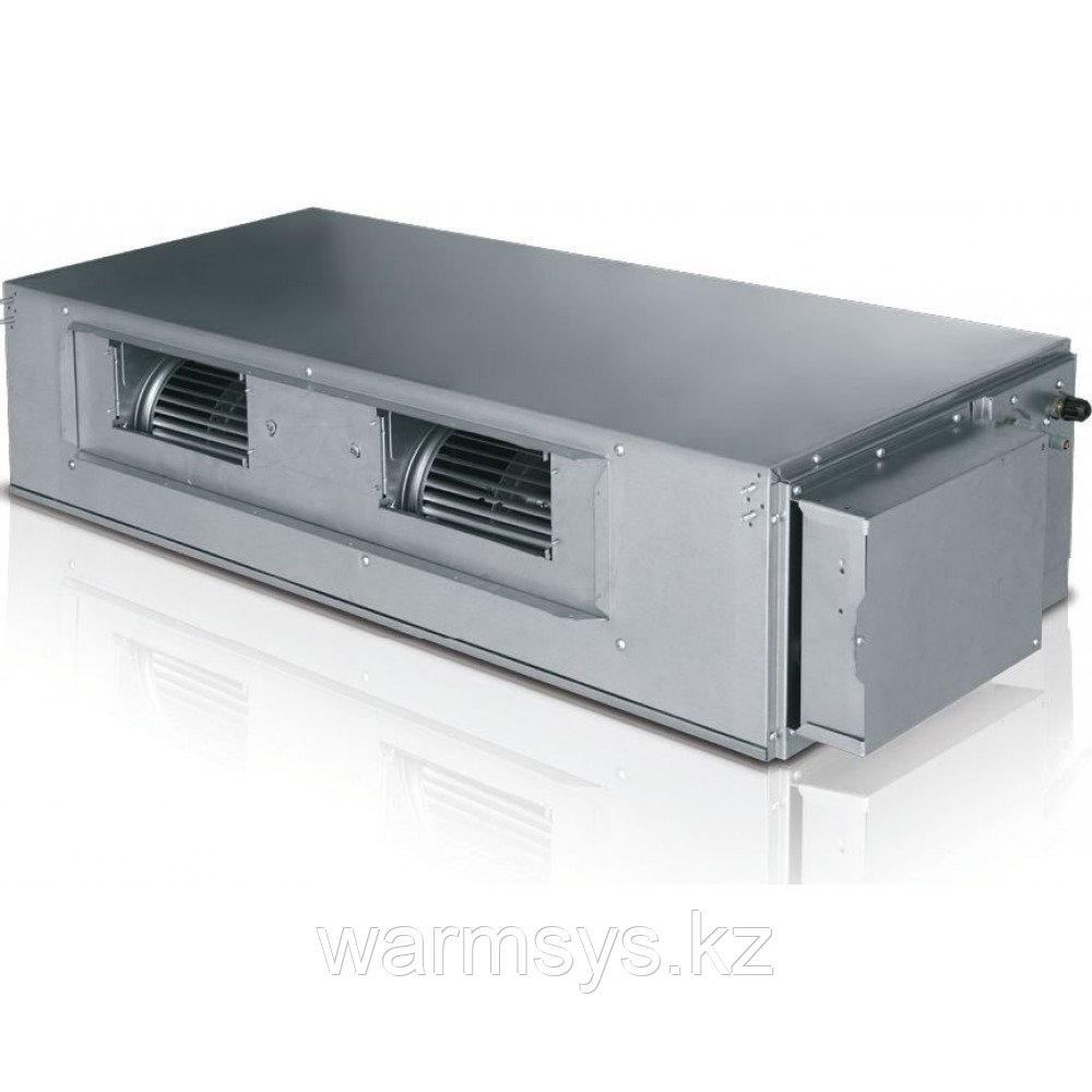 Канальный GMV-ND90PHS/A-T HP