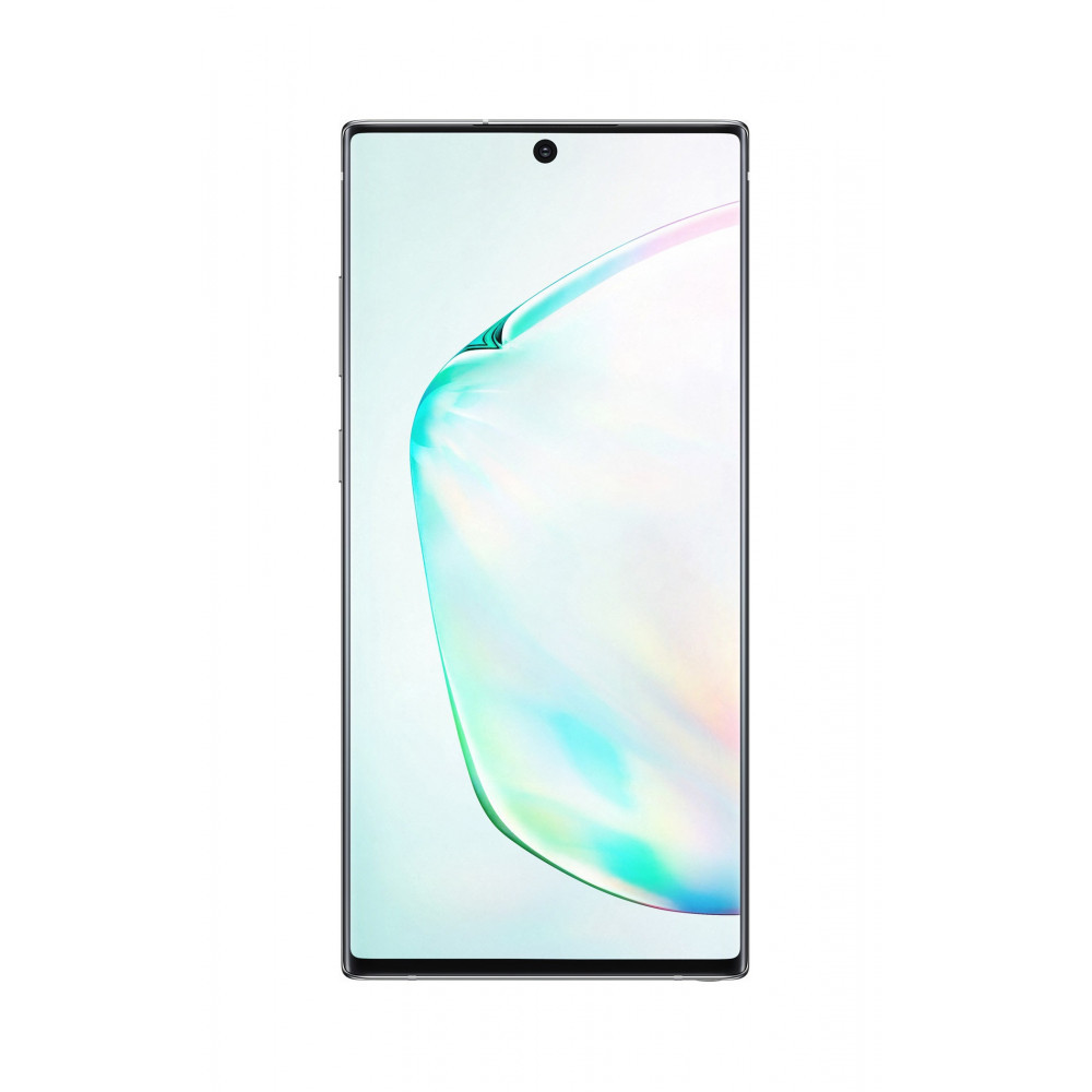 Смартфон Samsung Galaxy Note10 Plus Aura Glow