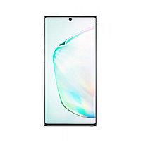 Смартфон Samsung Galaxy Note10 Plus Aura Glow, фото 1