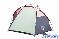 Палатка Bestway 200 х 100 х 100 СМ