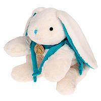 Игрушка Кролик 45 см Lapkin