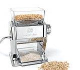 Оптом и розницу Marcato Design Marga Mulino зерноплющилка - мельница для муки из зерна, фото 4
