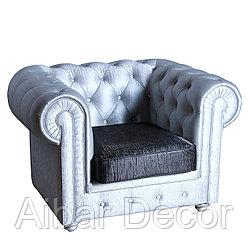 Кресло Болтон