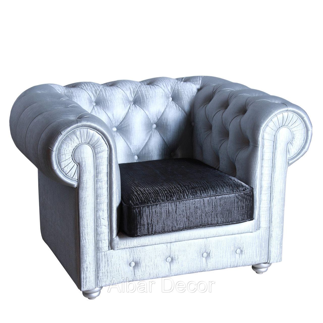 Кресло Болтон - фото 1