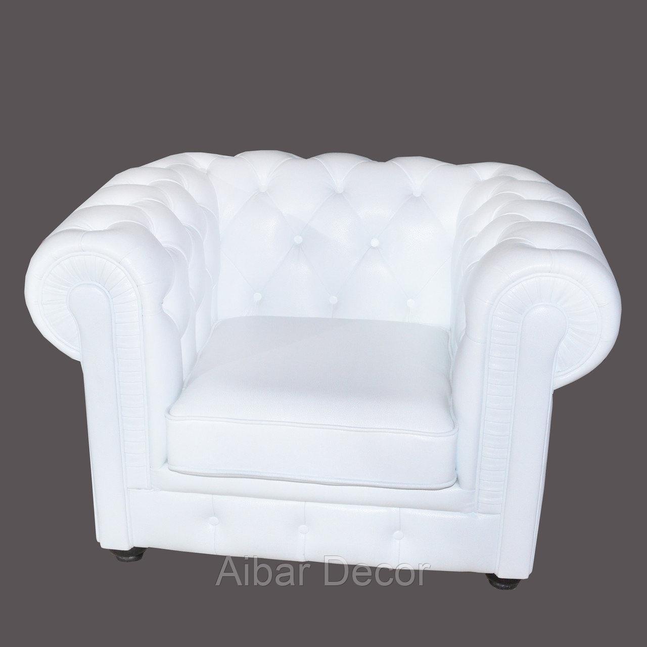 Кресло Болтон - фото 2