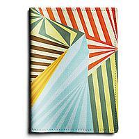Обложка для паспорта, PAS1 «Geometry»