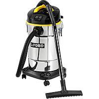 Пылесос для сухой и влажной уборки Lavor Trenta XE