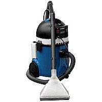Пылесос для сухой и влажной уборки Lavor GBP 20