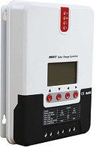 Контроллеры солнечные DELTA MPPT