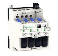 Электронный модуль защиты 28В, 10А для SMPS