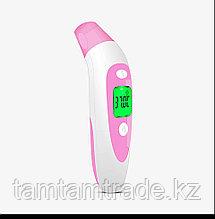 Термометр инфракрасный медицинский