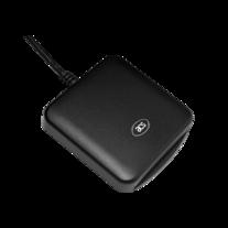 Устройство чтения смарт-карт ACR39U-U1