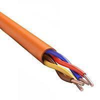 Экспокабель КПСнг(А)-FRLS 2*2*0.5 кабель (провод)