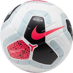 Футбольный мяч NIKE NIKE MERLIN PREMIER LEAGUE-5