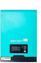 SmartWatt eco 1K 12V 40A MPPT