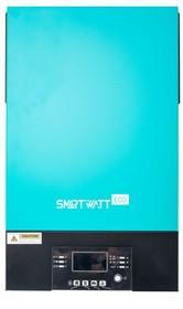 SmartWatt eco 5K 48V 80A MPPT