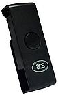 Устройство чтения смарт-карт ACR38U-ND, фото 2