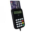 Смарт-карт считыватель ACS APG8201-B2 с PIN-клавиатурой, фото 2