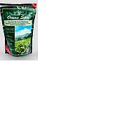 Соль для ванн Ocean Spa Баланс & Спокойствие экстракт зеленого чая, экстракт мелиссы,эфирные масла цитрусовых