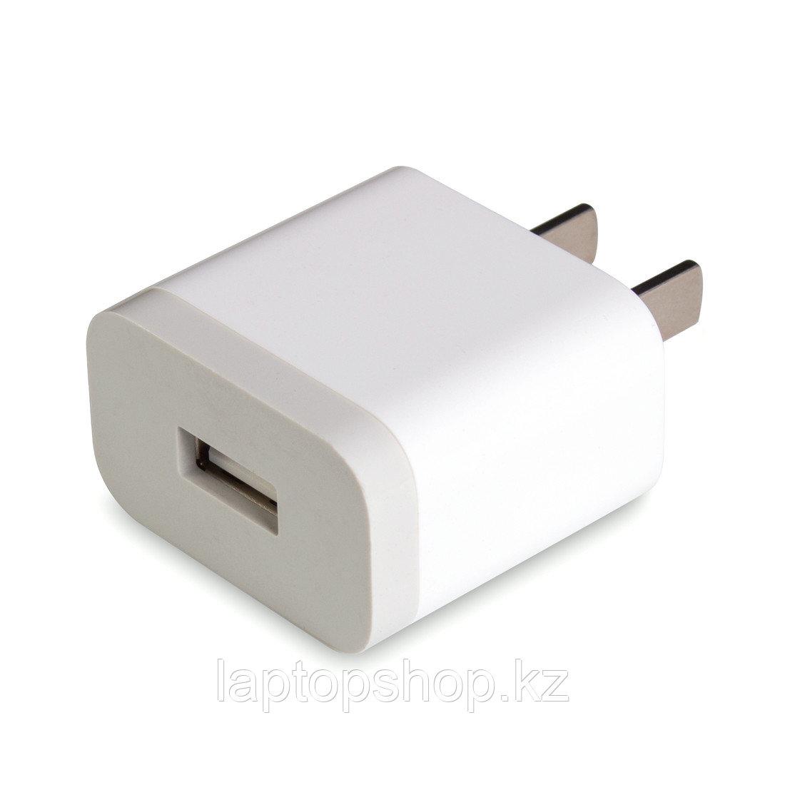 Универсальное USB зарядное устройство Xiaomi MDY-08-EVZ