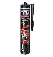 Герметик для кровли Tytan