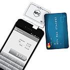 Гибридный считыватель ACR35-NFC, фото 3