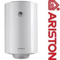 Ariston водонагреватель