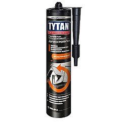 Герметик каучуковый для кровли Tytan