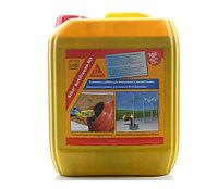 Противоморозная добавка Sika Antifreeze-2000