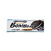 Батончик BombBar - BombBar (Печенье с кремом), 60 гр