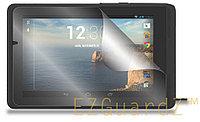Защитная пленка для планшета Ezguardz Clear Screen Protector Shield For 7'' tablet
