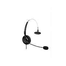 Voice Technologist VT1000 RJ9(03) Гарнитура VT Моно
