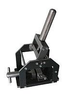 Прибор для испытания покрытия на изгиб Novotest ИЗГИБ ИР