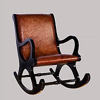 Кресло качалка Коломбо