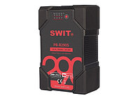 Аккумуляторная батарея SWIT PB-R290S