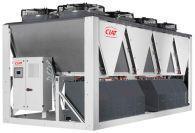Aquaciat power - CIAT чиллер