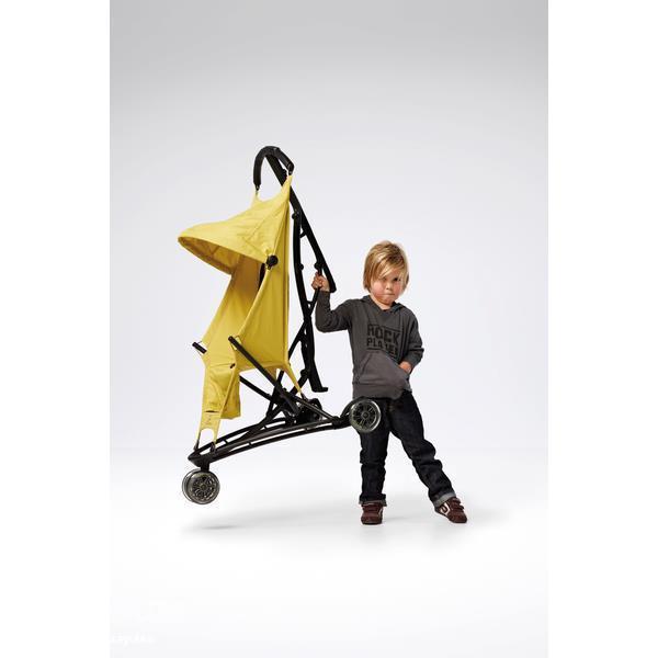 Детские коляски весом до 7 кг.