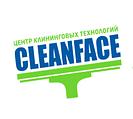 """Cleanface"""