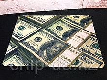 Коврик для мыши Dollars пачки